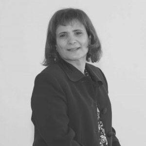 Fatma Lahbi Accounting department