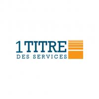 1 titre des services - agence titres-services Bruxelles et alentours
