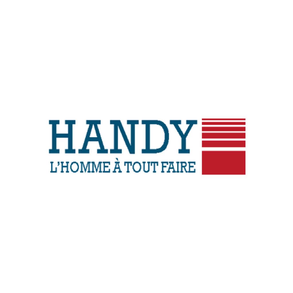 Handy Belgium - société petits et grands travaux - hommes à tout faire