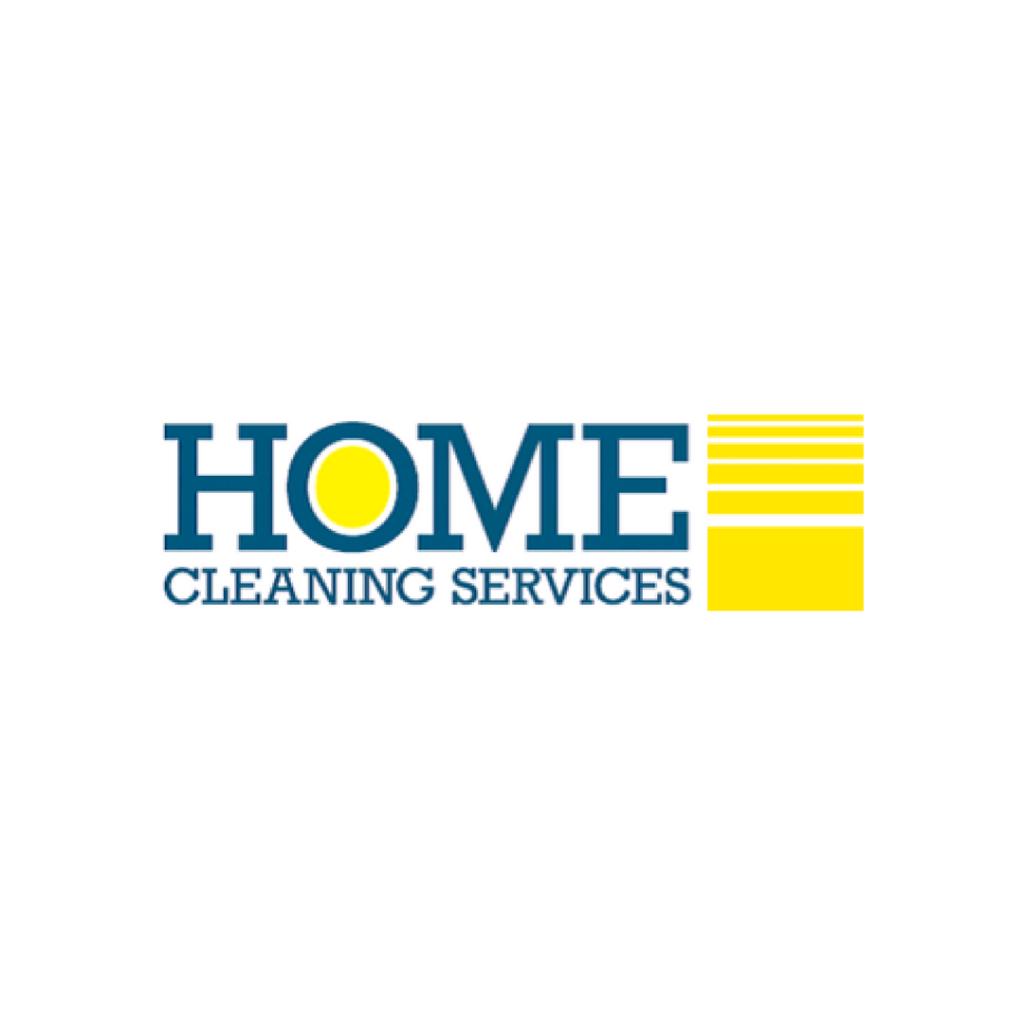 Home Cleaning Services - Société de nettoyage de bureaux et maison
