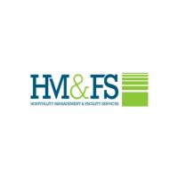 Hospitality Management & Facility Services - conciergerie pour entreprises et particuliers