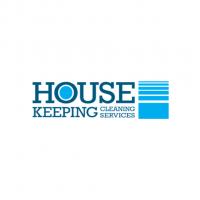 Housekeeping & Cleaning Services - société nettoyage d'hôtels