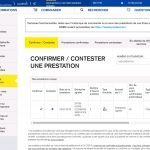 Login-Sodexo-titres-services-électroniques-1-titre-des-services--150x150