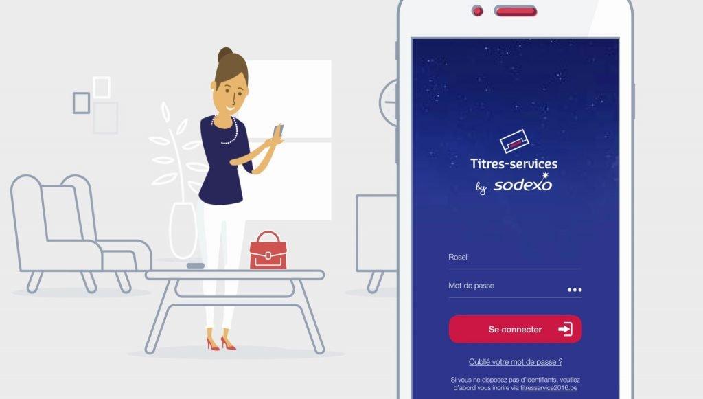 application-Sodexo-titres-services-pour-les-clients-1024x581