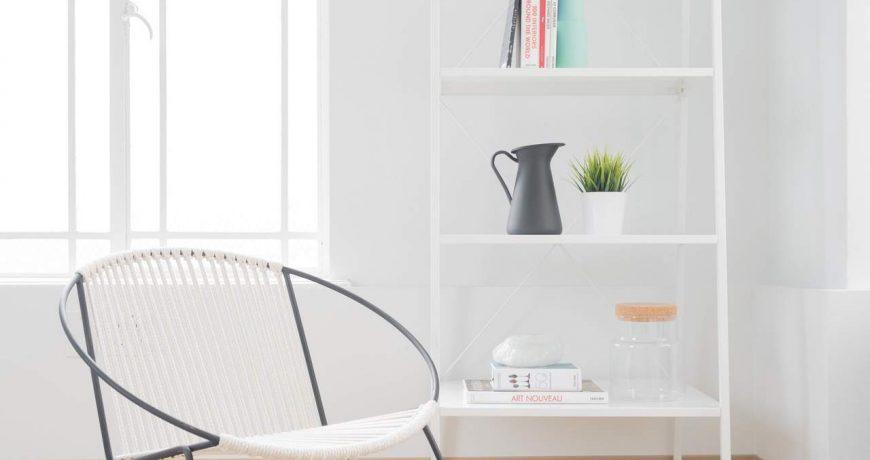 nettoyage appartement maison titres-services