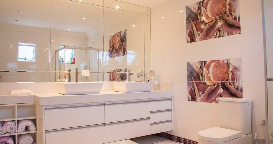 salle de bains aide menagere bruxelles titres services