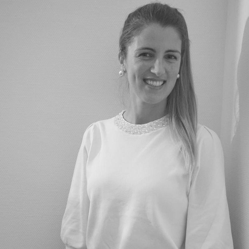 Carla-Monteiro-Quality-Inspector