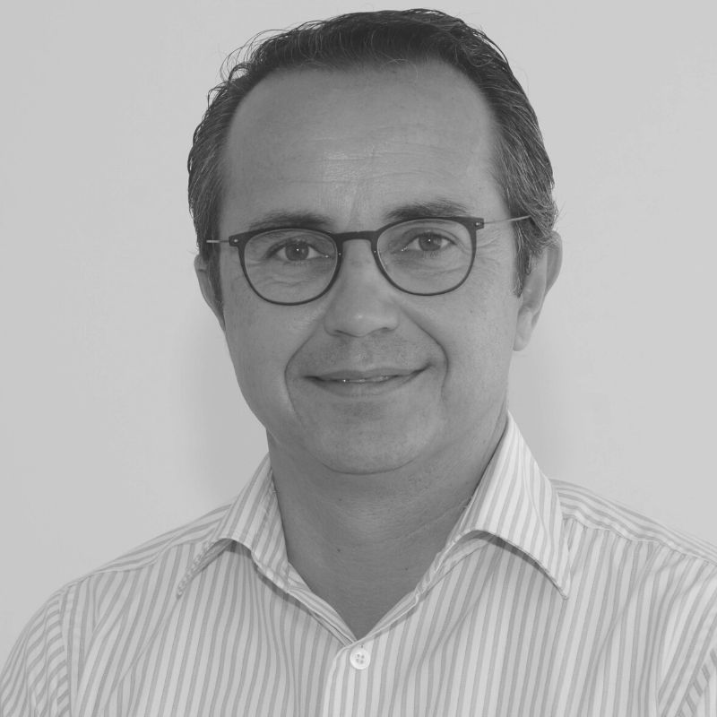 Hervé Dupont