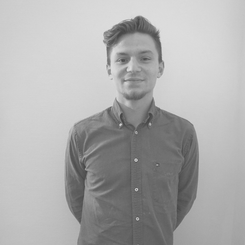 Simon-Vandenplas-Project-assistant