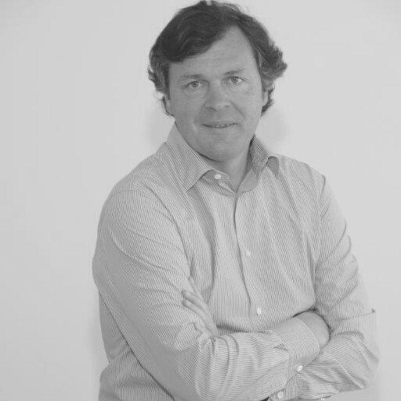 Vincent Magdalijns - Business Manager
