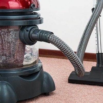 Home Cleaning Services - Entreprise de nettoyage pour professionnels